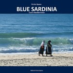 bluesardinia