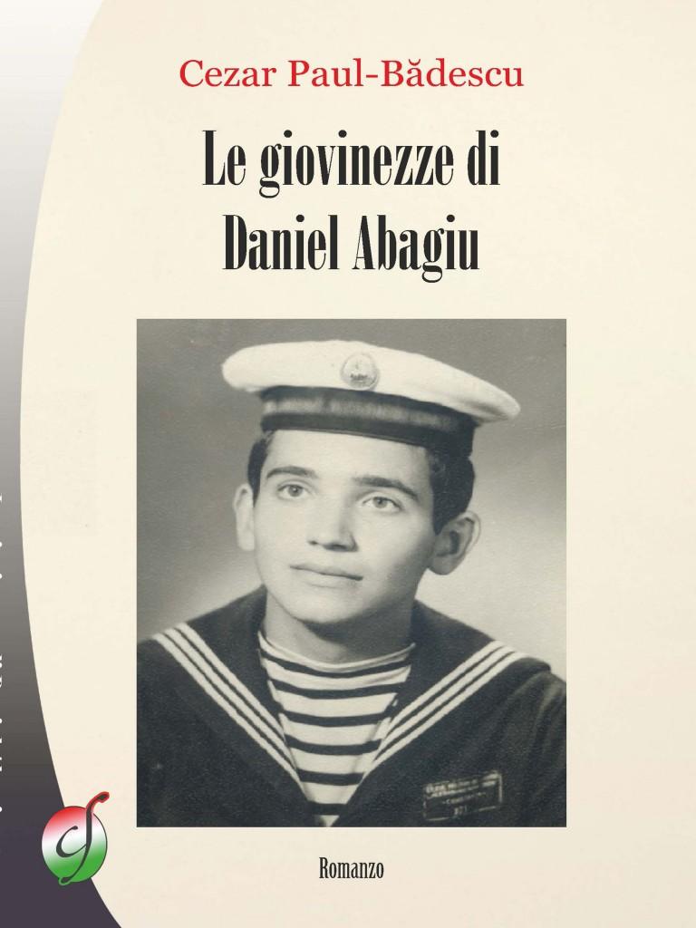 Cover_Le_giovinezze_di_Daniel_Abagiu
