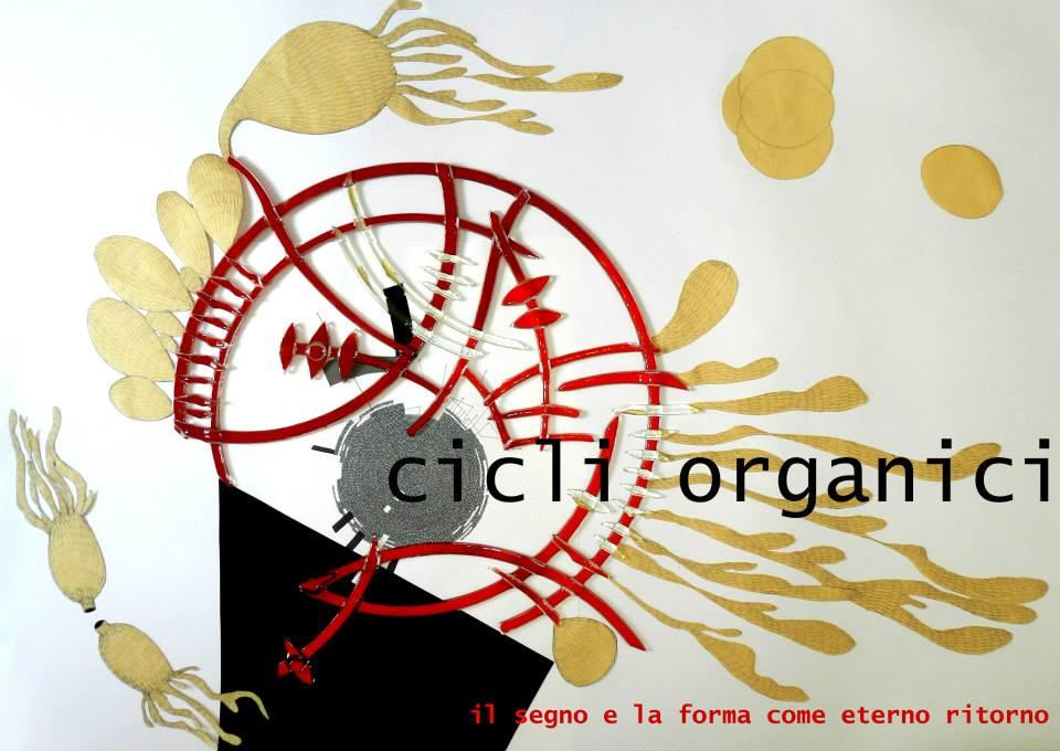 cicli organici