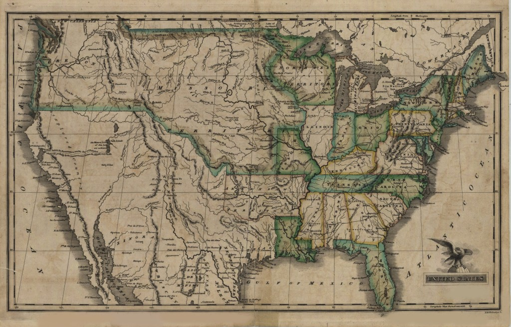 Map_of_the_United_States_1823