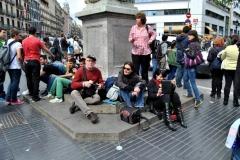 resized_piazzacatalogna
