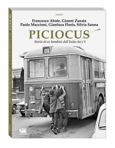 resized_cover_piciocus