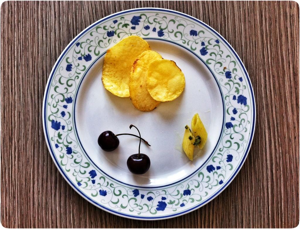 piattoguarnito