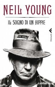 Neil_Young_Il_sogno_di_un_Hippie-550x861