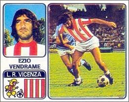 Vendrame_Vicenza_72-73