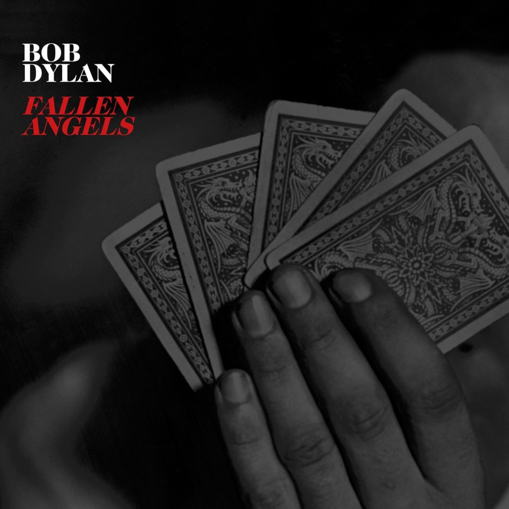 dylan-bob-fallen-angels-cover-052016